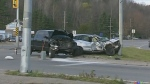 CTV Barrie: Fatal crashes