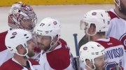 CTV Montreal: Habs loss bad for business