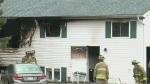 CTV Ottawa: Fire investigation continues