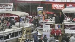 CTV Northern Ontario: Sportsman Show