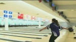 National youth bowling championships invade Guelph
