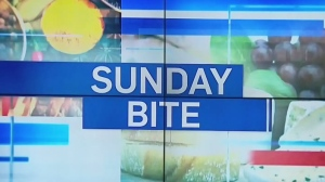 Sunday Bite: Empty Bowls for a good cause