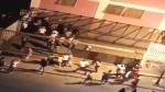 CTV National News: Violent protests in Venezuela