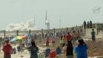 CTV National News: Student satellite takes flight