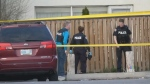 Rexdale, shooting,