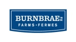 Burnbrae Farms, Fields to Forks
