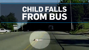 Bus fall title