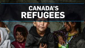 Canada's Refugees