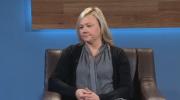 Ingrid Bulmer