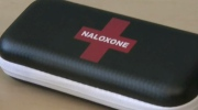 CTV Ottawa: 13 overdose calls in one weekend
