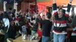 CTV Ottawa: Sens win with Karlsson hurt
