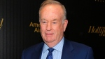 O'Reilly says he's sad and surprised that he's off TV but is confident the truth will come out about his exit from Fox News. (AP Photo/Richard Drew, File)