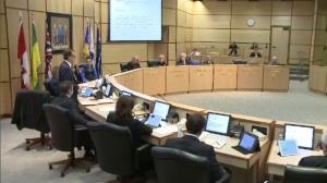 Regina City Council