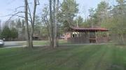 Camp Otonabee 1