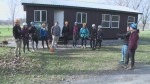 Camp Otonabee 3