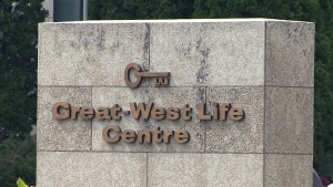 CTV News Channel: Job cuts at Great-West