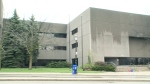 WRPS to buy Kitchener courthouse for $6.4M