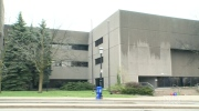 Region to buy Kitchener courthouse for $6.4M