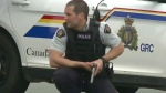 CTV Atlantic: Tactical training expert a witness