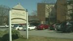 CTV Atlantic: Six dead after outbreak of illness