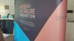 museum of failure
