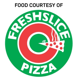 Freshslice Pizza