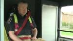 CTV Ottawa: Firefighters can't use Naloxone, yet