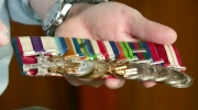 CTV Ottawa: Vimy medals: Lost and found