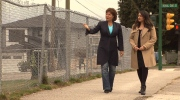 One-on-one with BC Liberal leader Christy Clark