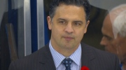 Vancouver Canucks set to name new head coach