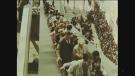 Lineups at Expo 67