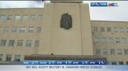 GWL layoffs, Sagkeeng homicide: CTV Morning Live