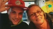 Calgary woman hopes for fentanyl conversation