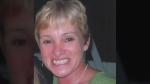 CTV Atlantic: Search missing Sydney woman