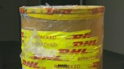 CTV Calgary: Pair arrested in phenacetin bust