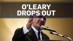 O'Leary