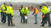 CTV News at 5: First at Five – April 26