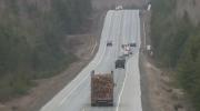 CTV Atlantic: Reaction to highway twinning