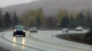 CTV Atlantic: N.S. commits to twin key highways