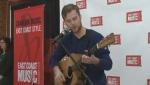 East Coast Music Awards bring boost to Saint John economy