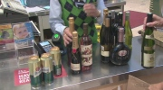 LCBO staff could be on strike within weeks