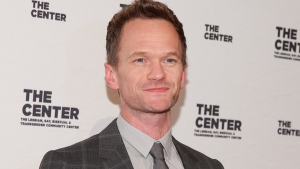 Neil Patrick Harris finds new Vancouver digs