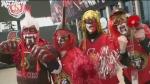 CTV Ottawa: Sens fever is back