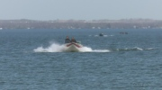 Police warning for boaters