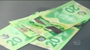 CTV Atlantic: N.S. tables balanced budget