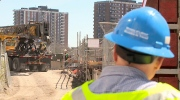 CTV Ottawa: How to rescue a toppled crane