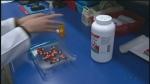 Pharma care