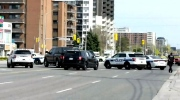 mississauga shooting