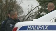 CTV Atlantic: Police investigate suspicious death