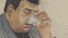 samuel alec court sketch
